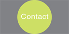 Contact domiJdesign, New Milton, Hampshire